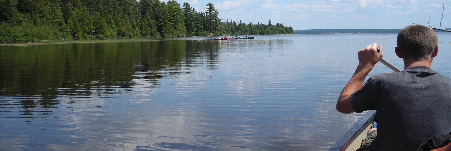 canoe-banner